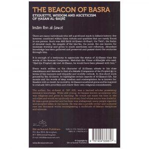 The Beacon of Basra by Imam Ibn Jawzi
