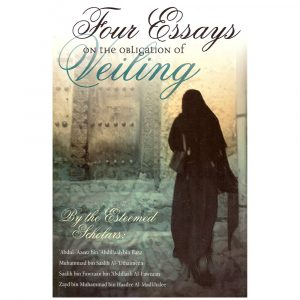 Four Essays on the Obligation of Veiling