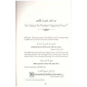 One Hundred Pieces Of Advice – Ibn al Qayyim al Jawziyyah