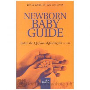 Newborn Baby Guide   Imam Ibn Qayyim al-Jawziyyah