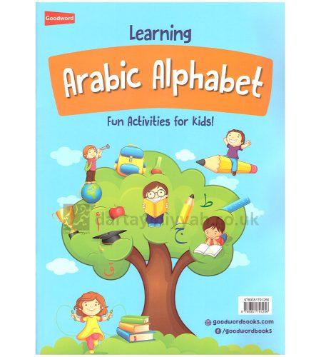arabic-alphabets-1